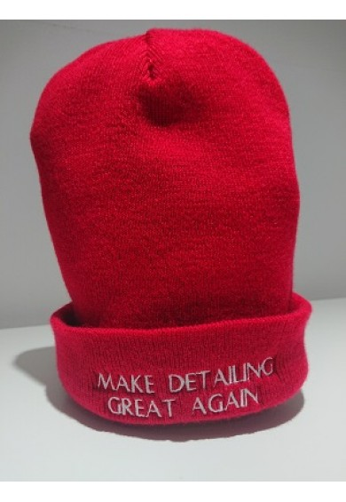 MDGA Make Detailing Great Again HAT