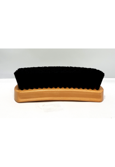 Large Leather Cleaning Brush