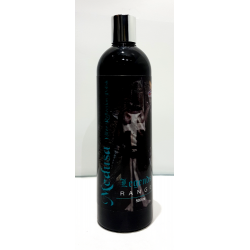 Medusa Killer Reflection polish 500ml