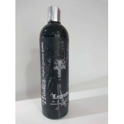 Hades Hybrid Polish and Sealant 500ml