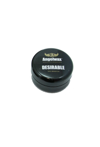 Angel Wax - Desirable 30ml