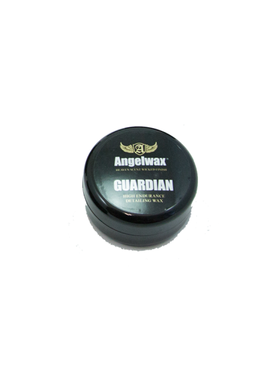 Angel Wax - Guardian Wax 30ml