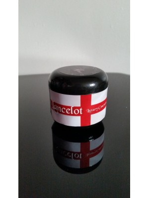 Lancelot Luxury Concourse Wax
