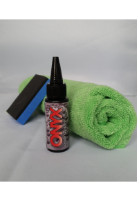 Onyx Paint Sealant 30ml