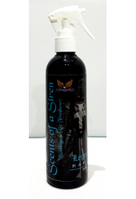Scents Of A Siren Bubblegum Air Freshener 250ML