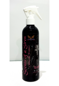 Scents Of A Siren Cherry Air Freshener 250ML